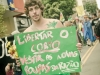 Foto: Fora do Eixo