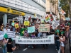Marcha da Maconha