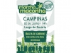 Material Marcha da Maconha 2012