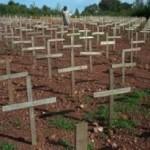 Justiça ignora evidências para inocentar PMs matadores