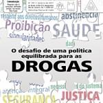 """DDD (Dica Do DAR) – Revista Radis: """"O desafio de uma política equilibrada para as drogas"""""""