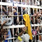 Pastoral: SP usa prisão provisória para controlar população de rua