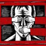 censura-150x150