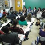 Os efeitos da proibição das drogas sobre as mulheres em debate
