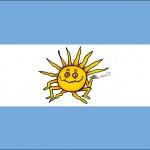 Marcha da Maconha reúne mais de 170 mil pessoas na Argentina
