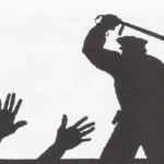violencia-policial-150x150