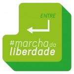Logo_marcha-da-liberdade_ENTRE_3-02-150x150