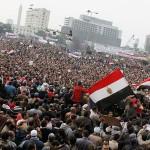 Protestos-Egito-150x150