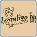 legalize-it-tan_small_l