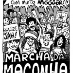 maconha-1-150x150