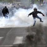 protestos-na-Grecia-em-11-de-maio-size-598