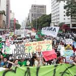 Campanha de arrecadação supera meta e Marcha da Maconha SP será histórica