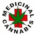 medicinal_cannabis_2