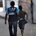 Folha de S.Paulo: Crianças devem ser levadas compulsoriamente para abrigos?
