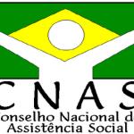 CNAS-150x150