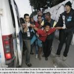 Conselho Nacional dos Direitos da Criança e do Adolescente declara que internações compulsórias são ILEGAIS