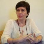 """A polícia do Rio é a que mais mata no mundo"" – entrevista com Vera Malaguti Batista"
