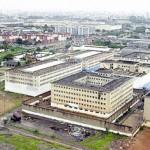 Pastoral Carcerária vê Massacre do Carandiru como extermínio de pobres