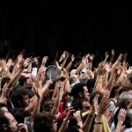 DDD (Dica Do DAR) – mobilizações mundiais no dia 15 de outubro: por mudança global e democracia real
