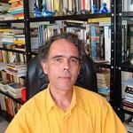 DDD (Dica Do DAR) – Vídeo de entrevista de Henrique Carneiro sobre história das drogas
