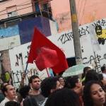 Folha: 'Churrascão' reúne craqueiros e ativistas contra ação da PM