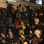 Desgaste faz polícia liberar volta da cracolândia a 50 metros da original