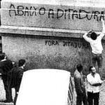 ditadura 3