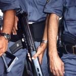 policia-militar-ilustrativa