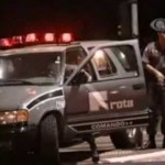Mortes cometidas por policiais da Rota sobem 45% em SP