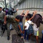 Rio terá 'UPP do crack' para atender e tratar dependentes