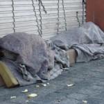 DDD (Dica Do DAR) – O que é liberdade? O que é morar na rua?