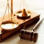 Nesta 5ª: debate Reflexões sobre a Lei de Drogas e a Atuação da Defensoria