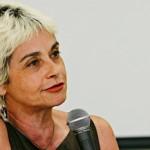 Vídeo:  Maria Lucia Karam – Por que legalizar as drogas?