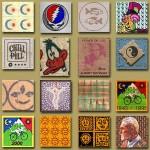 Portas reabertas para o LSD