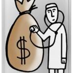 medico-dinheiros