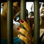 A guerra às drogas e o sexo obscurizado nos processos de criminalização da pobreza