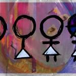 A Antiproibicionista: Novo jornal do DAR é especial sobre mulheres e drogas