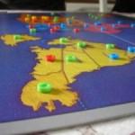 Tabuleiro_war_jogo