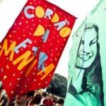 """Neste domingo, Cordão da Mentira: """"Quando irá acabar o Genocídio Popular?"""""""
