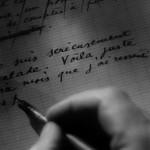Cartas na mesa – Um poema antiproibicionista