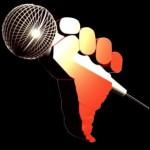 DDD (Dica Do DAR) – Osama Bin Rap, semana de resistência na USP