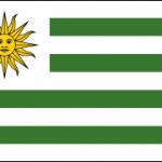 Legalização não aumentou consumo de maconha no Uruguai, diz estudo