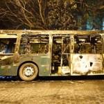 Em 15 dias, 139 pessoas foram mortas em SP