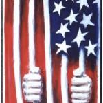EUA discutem elevar maioridade penal