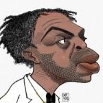 "Gilberto Gil: ""Bossa nova e reggae se beneficiaram da maconha"""