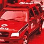 Secretaria de Segurança troca comandos das polícias Civil e Militar de SP
