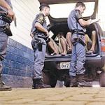 Adolescente detido por tráfico pela 1ª vez não deve ser internado, decide STJ