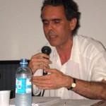 A criminalização por um fio: entrevista de Henrique Carneiro