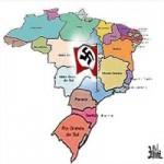 'Em São Paulo tem sido utilizada a linguagem da guerra, carta branca à violência policial'