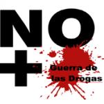 No+Guerra.jpeg